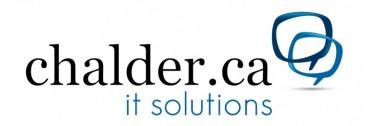cropped-chalder-logo-white-bg.jpg